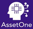 AssetOne
