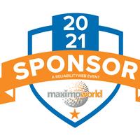 2021 Maximo World Sponsor