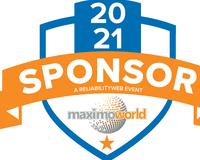 2021-MaximoWorld-Sponsor-Badge-1105