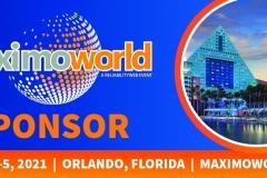 2021-MaximoWorld-Sponsor-Email-Signature-1108