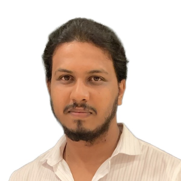 Shobith Kumar
