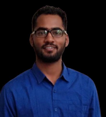 Vivek Panchratan